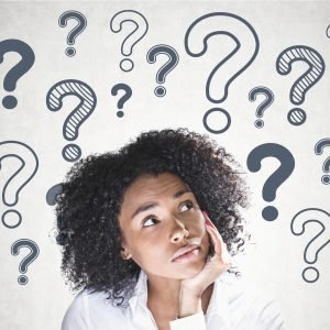 Who Decides what is Normal when it Comes to Hormones?