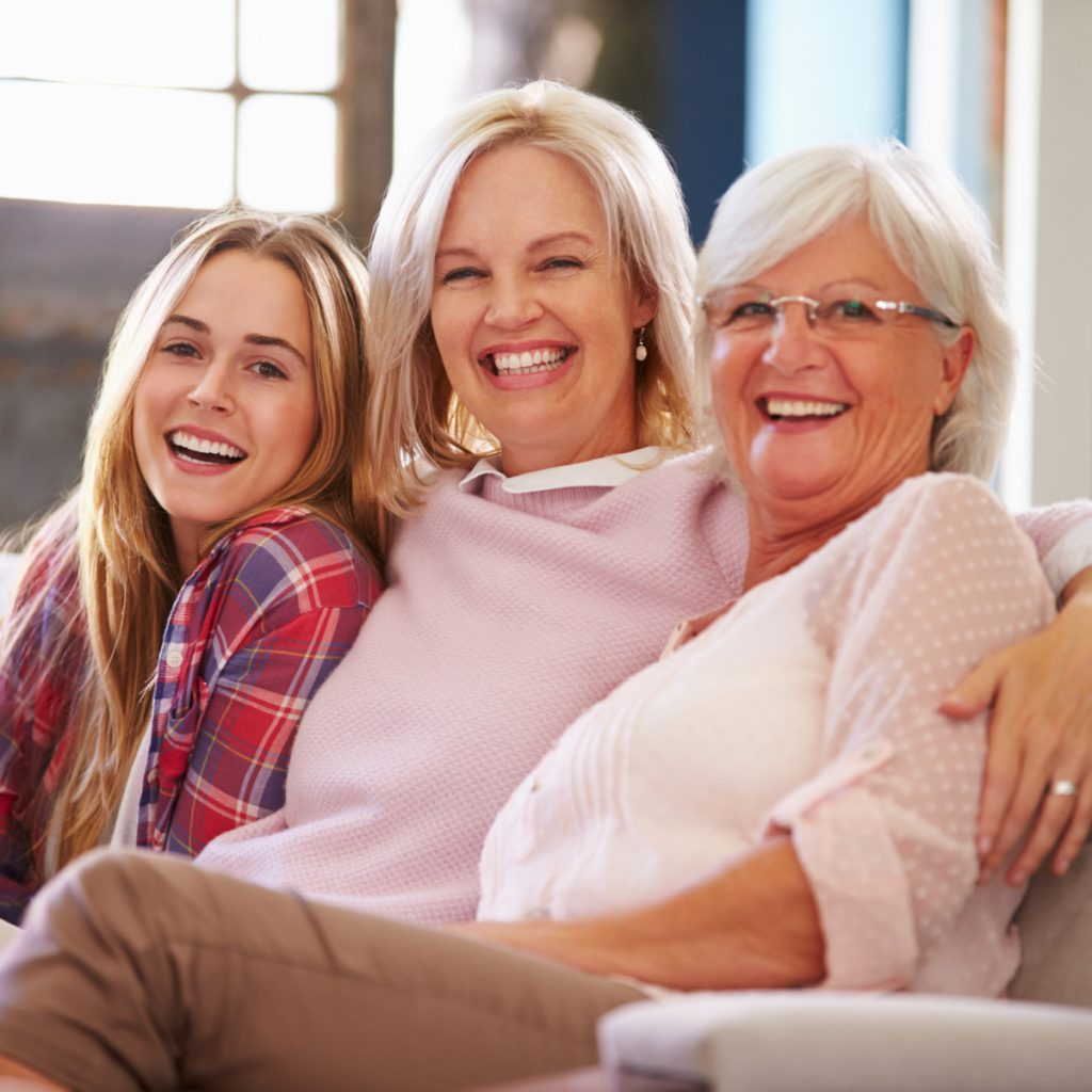 HHandWL Hormone Replacement Experts