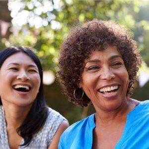 Menopause – Facts, Symptoms, and Treatment Options